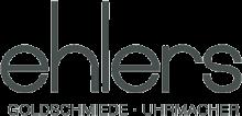 Logo Juwelier Ehlers